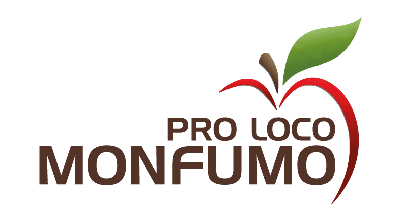 Pro Loco Monfumo